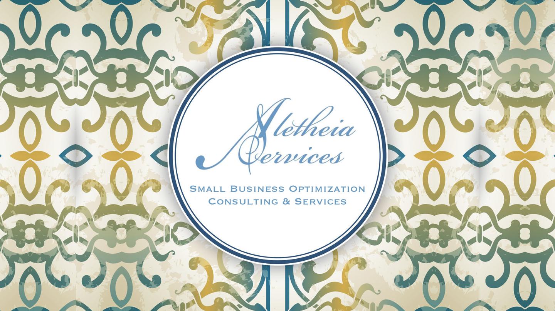 Aletheia Services